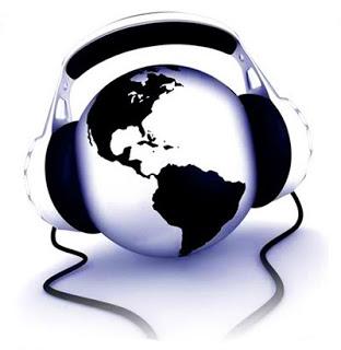 Musica-gratis