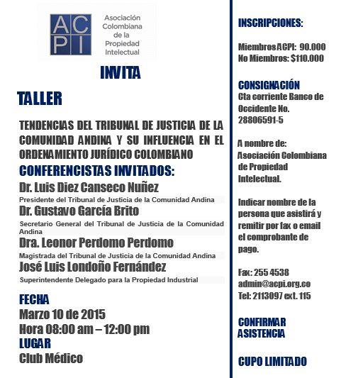 flyer Evento 10 marzo