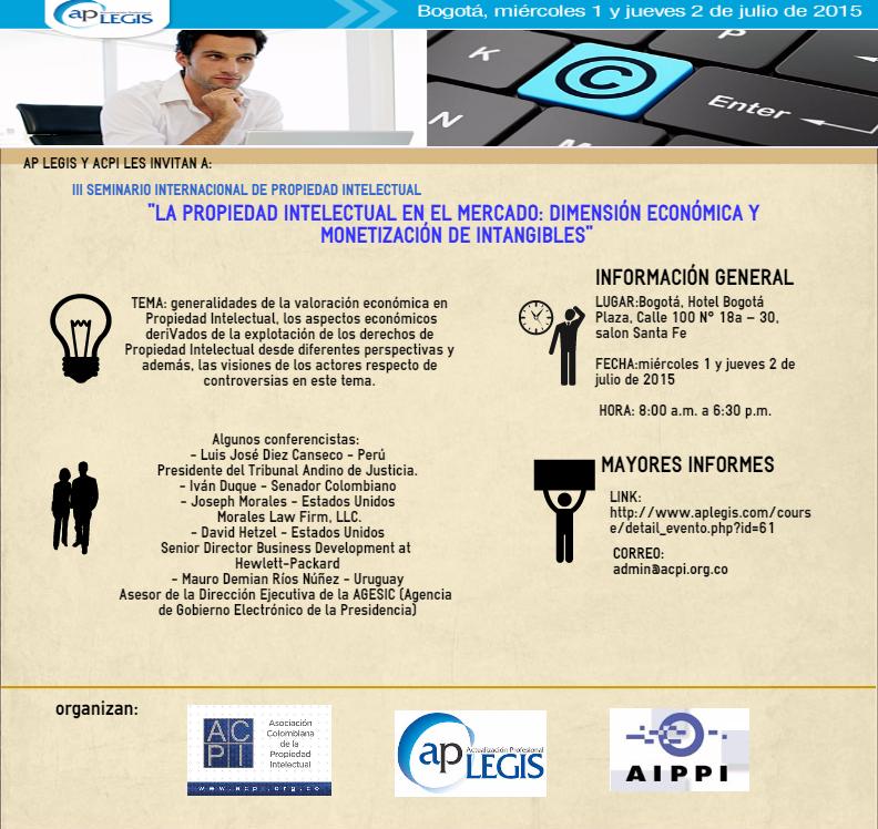 iiiseminariointernacional2015