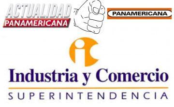 Logro para Actualidad Panamericana- La Superintendencia de Industria y Comercio le concede el registro de marca.
