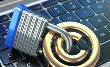 Los usos de Internet se podrían ver limitados por un proyecto europeo.