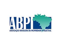 La Asociación Brasileña de la Propiedad Intelectual ABPI los invita a su próximo Congreso- que se llevará a cabo en agosto de este año