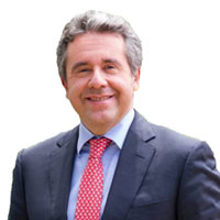 Juan Pablo Cadena