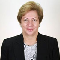 Luz Clemencia de Páez