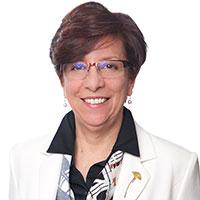 Luz Helena Adarve Gómez