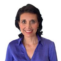 Tatiana Carrillo