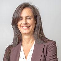 Ximena Castellanos